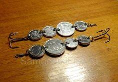 монета блесна - Поиск в Google