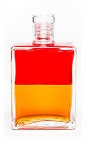 Aura-Soma Australia Bottle 40