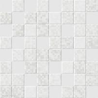 Art Nouveau Bathroom Tiles. Image Result For Art Nouveau Bathroom Tiles