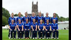 Top 16 Beautiful Girls Of England Women Cricket Team | England Women Team