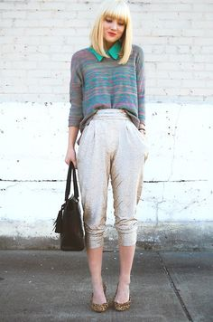 All that Glitters is Gold (by Olivia Taylor) http://lookbook.nu/look/4255171-All-that-Glitters-is-Gold