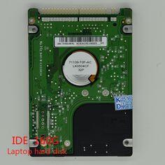 """2.5 """"IDE HDD 160 GB Nội Bộ máy tính xách tay hard disk hard drive 160 GB cho máy tính xách tay"""