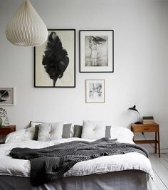 Visit and follow www.homedesignideas.eu for more inspiring images and decor inspirations