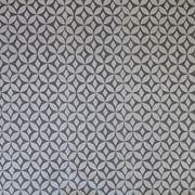 contemporary-fabric-korla-fabric-quadria-steel
