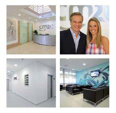 Centro Medico CM2C