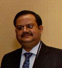 Krrishan Singhania, Singhania & Company