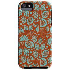 NEW Estella iPhone case // by Jessica Swift. #onlineshopping #iPhone #blisslist Buy it on BlissList: https://itunes.apple.com/us/app/blisslist-easy-shopping-gifting/id667837070