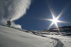 Skiparadies in Waidring Winter, Waves, Outdoor, Eagle, Winter Time, Outdoors, Ocean Waves, Outdoor Games, The Great Outdoors