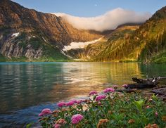 Bob Marshall Wilderness, Montana