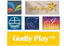 Partnerships Godly Play, Sunday School Crafts, Storytelling, Activities, Creative, Landing Pages