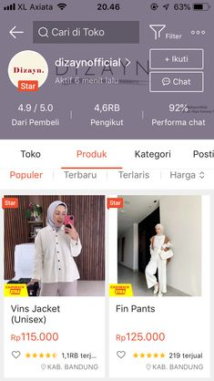 Online Shopping Sites, Online Clothing Stores, Casual Hijab Outfit, Nct, Korea, Iphone, Film, Random, Womens Fashion
