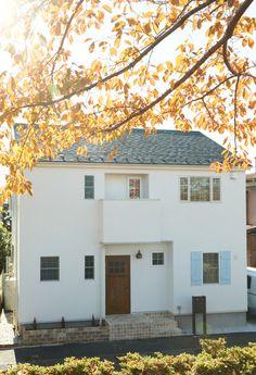 マルミハウジング|ギャラリーStyle for Natural|埼玉県越谷の住宅会社 自然素材を使用 南欧プロヴァンス シンプルモダン 自然素材