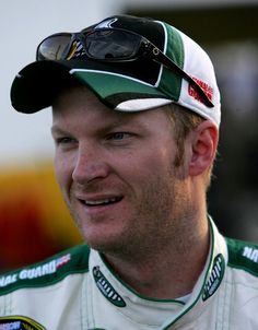 dale earnhardt jr 2008 | Dale Earnhardt Jr. Dale Earnhardt Jr., driver of the #88 Mountain Dew ...