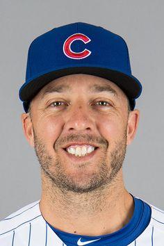 Brandon Kintzler Stats, Fantasy & News | MLB.com
