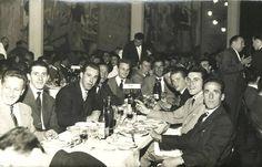 1960 di Bruno Frigerio