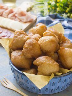 Vol Au Vent, Tapas, Antipasto, Pretzel Bites, Finger Foods, I Foods, Bakery, Appetizers, Food And Drink