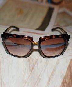 6405fd8a05 2013 brand sunglasses on sale