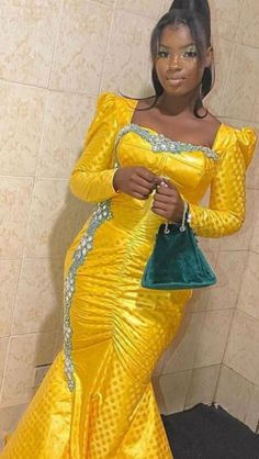 African Outfits, Latest African Fashion Dresses, Sari, Nails, Colors, Model, Lace Outfit, Saree, Finger Nails