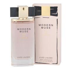 Estee Lauder Modern Muse Women's Perfume EdP