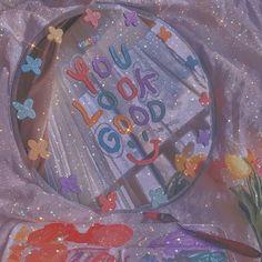 Blue Aesthetic Pastel, Rainbow Aesthetic, Aesthetic Indie, Aesthetic Pastel Wallpaper, Aesthetic Colors, Aesthetic Collage, Aesthetic Backgrounds, Aesthetic Pictures, Aesthetic Wallpapers