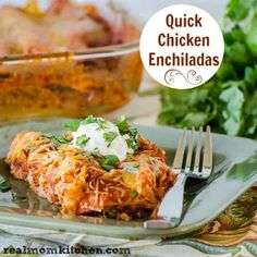 thai spicy peanut chicken enchiladas recipe key ingredient thai spicy ...