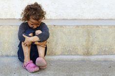 Child-friendly Utah lets Latino kids languish | Salt Lake Tribune