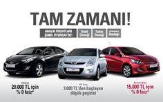 Araba Fiyatları ile ilgili bilgilere ulaşabileceğiniz internet sayfası. Buyrun burdan; http://www.ototeknikveri.com/araba-fiyatlari