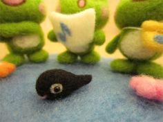 松本ぷりっつオフィシャルブログ「おっぺけですけど いいでそべつに。」Powered by Ameba