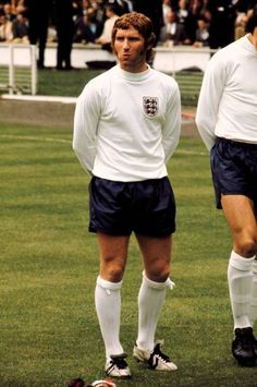 News Photo : Alan Ball, England England Football Players, England National Football Team, England Players, National Football Teams, Retro Football, World Football, Arsenal Fc, Arsenal Football, Southampton Fc