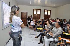 Prefeitura de Boa Vista consulta pública define estratégias para a educação municipal nos próximos 10 anos #pmbv #prefeituraboavista #boavista #roraima