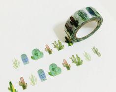 cactus stickers – Etsy UK