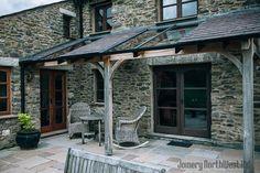 joinery-northwest-oak-frame-veranda.jpg 852×567 pixels