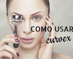COMO-USAR-CURVEX