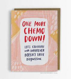 10 Sympathy Cards That Don't Suck