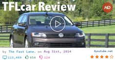 Download video and mp3 2015 VW Jetta First Drive Review: Still Bigger, Better & Cheaper? - (size 19.4 MB) | Youtube Downloader - ( http://www.TFLcar.com ) The 2015 Volkswagen Jetta is refreshed and somewhat restyled to stay new and fresh. With a complete line of hybrid, diesel and turb...