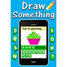 Draw Something Game: Play Online for Free, Get Instant Cheats, Tips, and Tricks (Kindle Edition)  http://goldsgymhours.com/amazonimage.php?p=B007QXWCFU  B007QXWCFU
