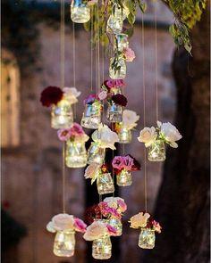 by the.wedding.bible http://ift.tt/1QvdHNP