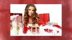 Get Instant Christmas payday loans. Just feel free and apply now for loans this Christmas at Cash For Xmas.