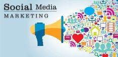How to Promote Your Business Using #SocialMedia !!! Website: https://goo.gl/FcbhP5           #WebDesign #SocialMediaMarketing #SEO #DigitalMarketing #Webdevelopment @Webpristine Whatsapp: 8860978020 Skype: webpristine