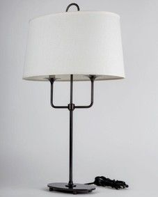 Veronique Table Lamp