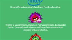 Hacer Videos Online, Dreamworks Animation, Dolby Digital, Marketing Digital, Campaign, Entertaining, Film, Guerilla Marketing, Marketing Plan