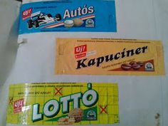 1, History, Retro Games, Hungary, Food, Decor, Autos, Historia, Decoration