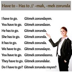 English Lessons, English Words, English Grammar, Learn English, English Language, Find A Tutor, Turkish Lessons, Learn Turkish Language, Language Lessons