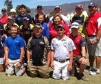 USA Archery - Features | Team USA - USA Will Field Strong Team to World Archery Youth Championships