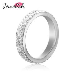 Cheap jewelry france, Buy Quality jewelry fashion rings directly from China jewelry toggle Suppliers:Statement Stylish Flower Resin Evening Party Tessel Long Chandelier Spring Drop Earrings Glass Pearl Beads for Women Gir Cheap Jewelry, Jewelry Accessories, Big Engagement Rings, Big Rings, Handmade Rings, Glitz And Glam, Stainless Steel Rings, Jewelry Findings, Middle East