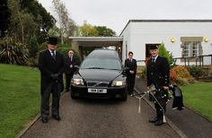 Our condolences today to a Cwmbran family on the funeral of their loved one at Gwent Crematorium. The gentleman originated from Scotland but spent many years living in the Gwent Area. Working with the very Professional Green Willow Funeral Directors of Newport. #SouthWales #Funeralmusic #Bagpipes #Cardiff #NewportWales #Newport #Bridgend #Chepstow #Bristol #Worcs #Gloucs #Pembs #Carms #Carmarthen #Brecon #Swansea #Hereford #Pontypridd #Gwent #ValeofGlamorgan