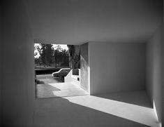 http://www.architecturalrecord.com/ext/resources/Issues/2014/Aug14/Gordon-Matta-Clark-1.jpg?1448041833