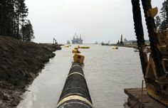 http://www.gazprom.com/preview/f/posts/33/172690/w500_second-string-surfaced-from-water-at-russian-landfall_20100804_01.jpg Direct gas transmission routes add toreliability ofsupplies - http://www.energybrokers.co.uk/news/gazprom/direct-gas-transmission-routes-add-to-reliability-of-supplies