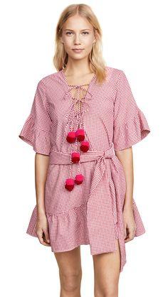 4f1ae385eac SUNDRESS SUZY DRESS.  sundress  cloth