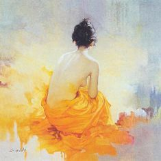 Roberto-Liang-contemporary-artists-painting-of-women-oil-painting-figurative-painting+%281%29.jpg (590×592)